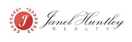 Janel Huntley Realty