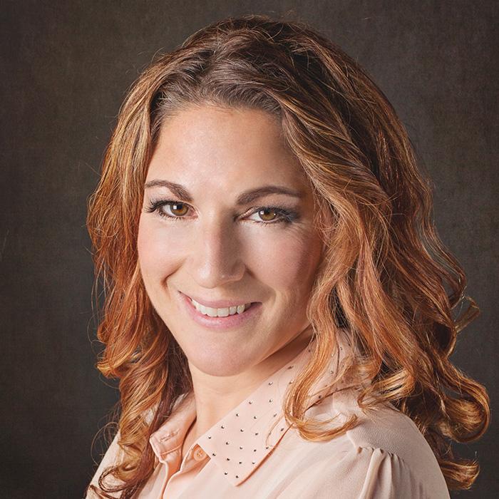 Sandra Brace